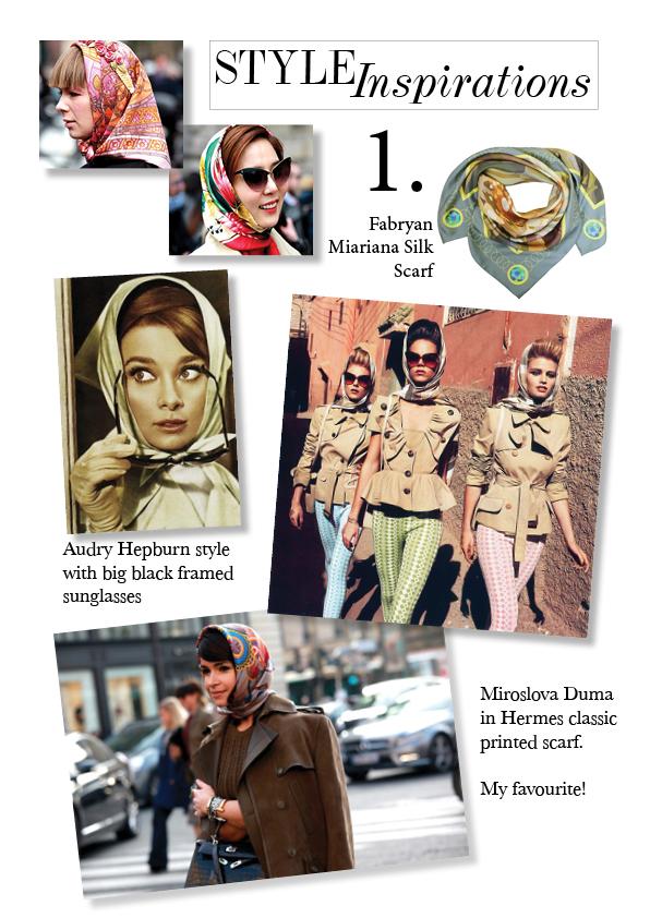 foulard2