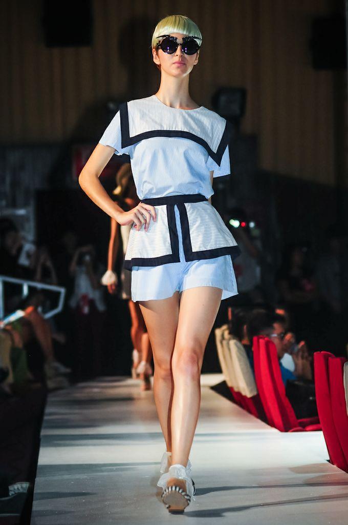 Fashion Week Bangkok