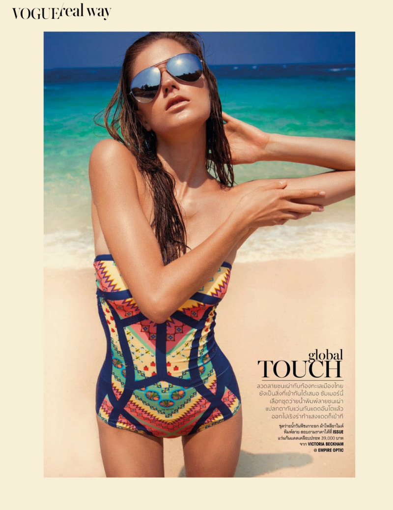 vogue-thailand-moment-in-the-sun-5