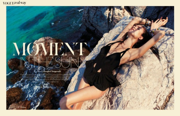 vogue-thailand-moment-in-the-sun-6