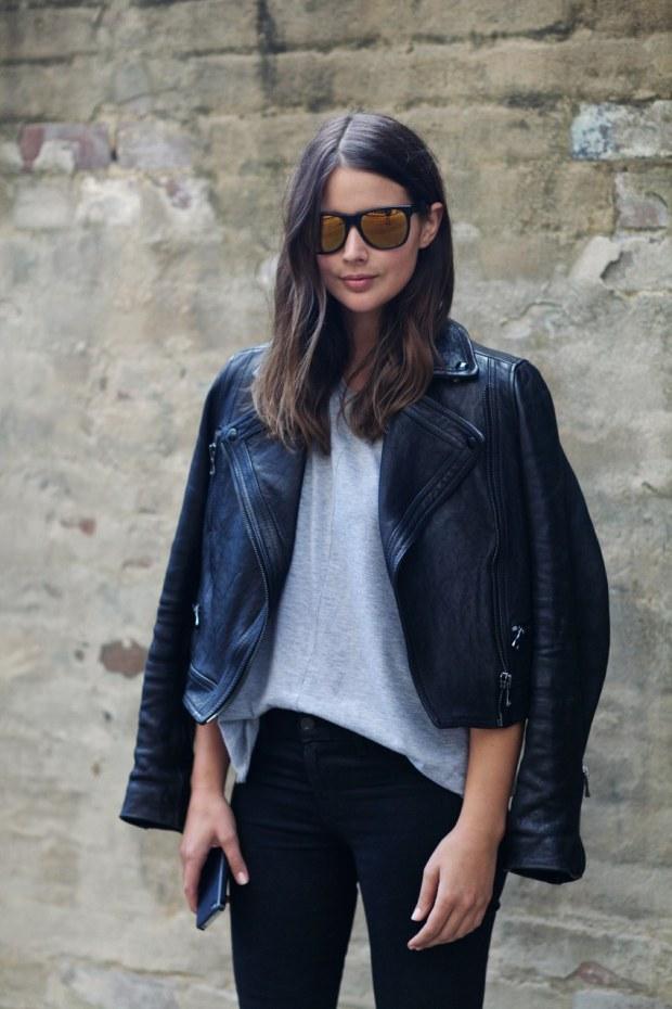 harper-and-harley_j-brand_leather-jacket_1