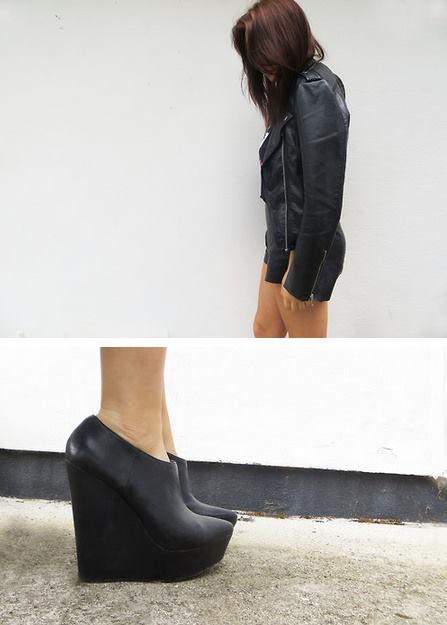 Websites For Heels Shoes