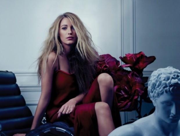 Blake-Lively-Bullett-Magazine-2012