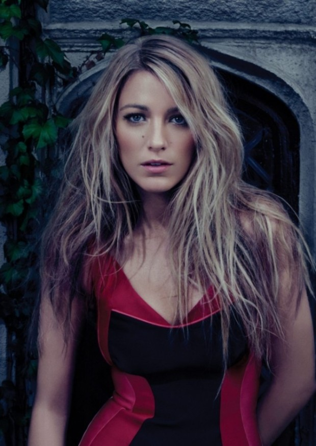 Blake-Lively-Bullett-Magazine-2012-974654845-708x998-660x930
