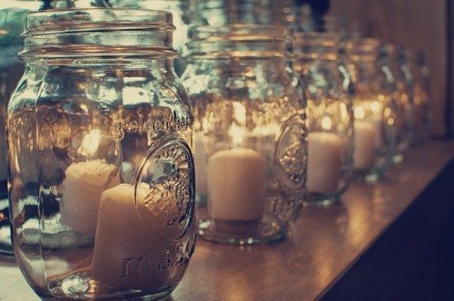 candle,mason,jar,wedding-122468b48a20603e6648c9ad90a03580_h
