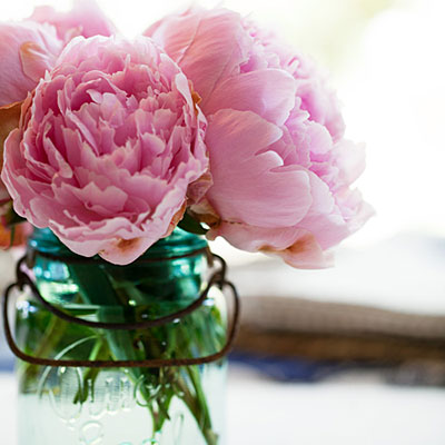 dinner-with-friends-echo-park-peonies-jars-0912-l