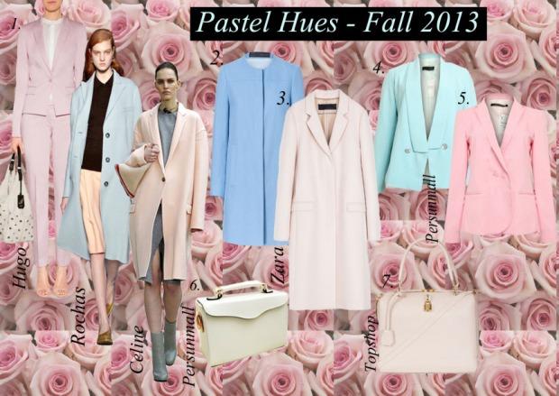 pastel-fall-2013_edited-1