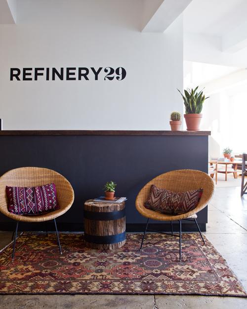 1refinery
