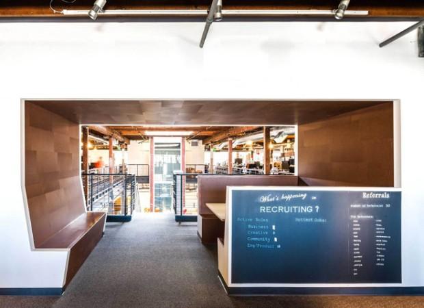 Pinterest-Headquarters-2-660x480