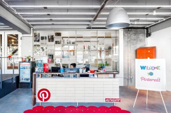 Pinterest-Headquarters-7-660x439