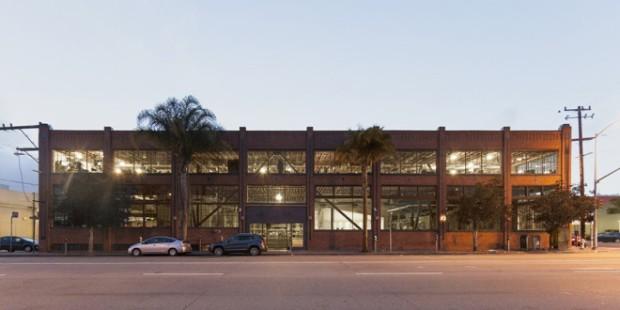 Pinterest-Headquarters-9-660x330