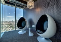 Google-office-Camenzind-Evolution-Setter-Architects-Studio-Yaron-Tal-Tel-Aviv-02