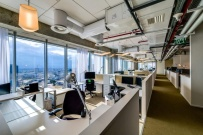 Google-office-Camenzind-Evolution-Setter-Architects-Studio-Yaron-Tal-Tel-Aviv-04