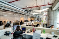 Google-office-Camenzind-Evolution-Setter-Architects-Studio-Yaron-Tal-Tel-Aviv-05