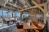 Google-office-Camenzind-Evolution-Setter-Architects-Studio-Yaron-Tal-Tel-Aviv-07