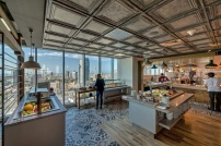 Google-office-Camenzind-Evolution-Setter-Architects-Studio-Yaron-Tal-Tel-Aviv-08