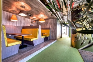 Google-office-Camenzind-Evolution-Setter-Architects-Studio-Yaron-Tal-Tel-Aviv-20