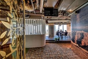 Google-office-Camenzind-Evolution-Setter-Architects-Studio-Yaron-Tal-Tel-Aviv-21
