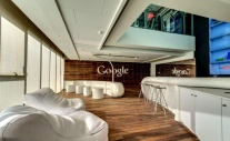 Google-office-Camenzind-Evolution-Setter-Architects-Studio-Yaron-Tal-Tel-Aviv-22