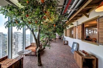 Google-office-Camenzind-Evolution-Setter-Architects-Studio-Yaron-Tal-Tel-Aviv-26