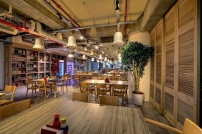 Google-office-Camenzind-Evolution-Setter-Architects-Studio-Yaron-Tal-Tel-Aviv-27