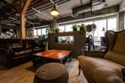 Google-office-Camenzind-Evolution-Setter-Architects-Studio-Yaron-Tal-Tel-Aviv-28