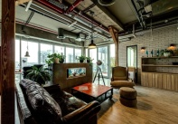 Google-office-Camenzind-Evolution-Setter-Architects-Studio-Yaron-Tal-Tel-Aviv-29