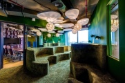 Google-office-Camenzind-Evolution-Setter-Architects-Studio-Yaron-Tal-Tel-Aviv-37