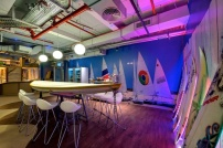Google-office-Camenzind-Evolution-Setter-Architects-Studio-Yaron-Tal-Tel-Aviv-38