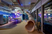 Google-office-Camenzind-Evolution-Setter-Architects-Studio-Yaron-Tal-Tel-Aviv-39