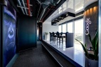 Google-office-Camenzind-Evolution-Setter-Architects-Studio-Yaron-Tal-Tel-Aviv-42