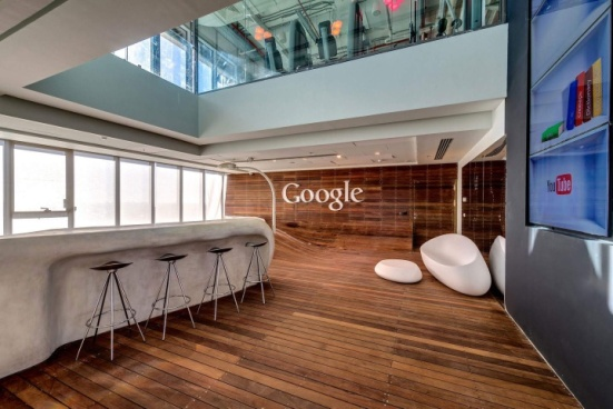 Google-office-Camenzind-Evolution-Setter-Architects-Studio-Yaron-Tal-Tel-Aviv