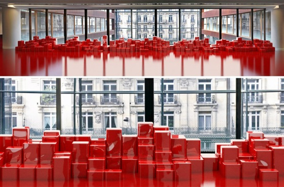 OGILVY-MATHER-office-Stephane-Malka-Architecture-Paris-05